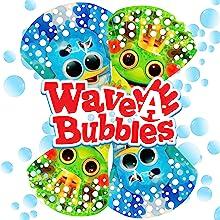 wave-a-bubbles, bubbles, bubble, fun, kids, outdoor, children, bubble game, toy