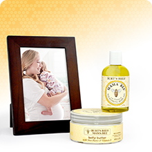 mothers;itchy;tummy;smooth;bump;prenatal;palmer's;elastic;buttercream;supplies;creme;treatment;safe