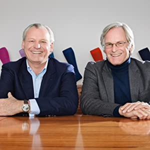 falke, family, business, mens, socks