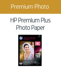 HP-Premium-Plus-Photo-Paper