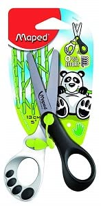 Maped Koopy Spring-Assisted Educational Scissors