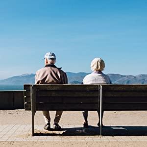 Good for Women, Elderly, Limited Mobility