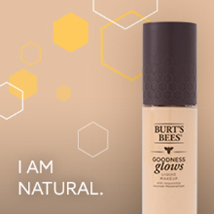 natural foundation;natural beauty products;makeup; moisturizing;all day coverage;paraben free;pump