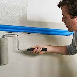 glidden paint, paint colors, house paint, interior paint