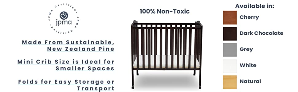 delta children baby toddler infant kids products furniture