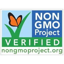 mamma chia, organic, chia snack, chia seeds, chia beverage, chia drink, non gmo, gluten free, vegan