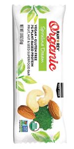 Raw Rev, best protein bars, vegan protein,quest protein bars,vegan protein bars,vegan protein powder