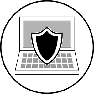 laptop protection for women