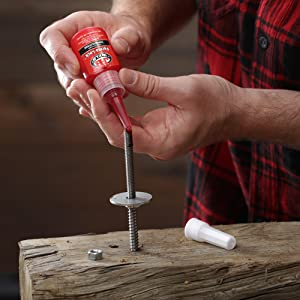 jbweld, diy, adhesive, tool, garage, shop, home, bathroom, kitchen, man, men, fix