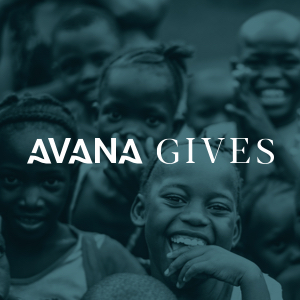 avana gives