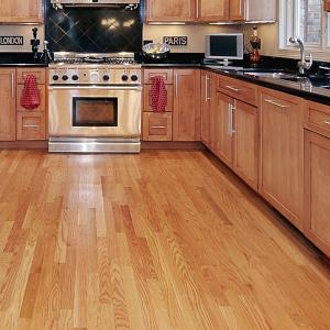 floor cleaner, oil, polish,