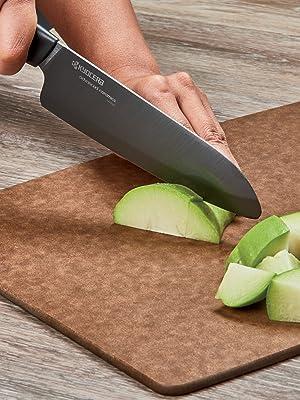 Kyocera Chef's Knife