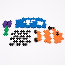 plus plus, usa, construction, toy, building, block, brick, kids, lego, open play, puzzle, pieces,