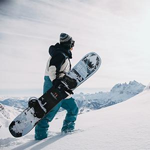 burton womesn pants winter ski snow skiing riding resort mountain goretex