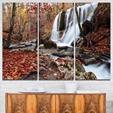 pieces family castle girl orchid four sports bridge vertical life flag mountain rustic water glow or