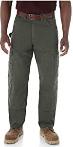 Wrangler Workwear Ranger Pant