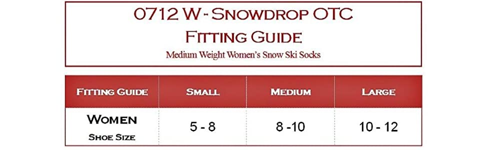 ski, snow, snowboard, burton, sims, sock, ski socks, best, bamboo, fox, wigwam, skiing, winter, 2xu