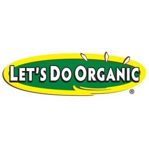 Let's Do Organic