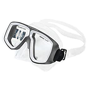 optical pro mask, optical lense snorkel, snorkel, mask, dive mask