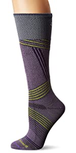Travel, sport sock,achilles tendon support, run sock, firm compression, recovery, plantar fasciitis,