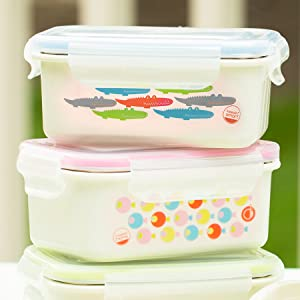 Bento box, Lunch box, toddler lunch box, kids lunch box, snack box, kids snack box, lunch meal prep