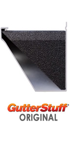 Gutter Protector