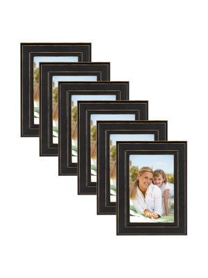 Kieva Photo Frame Collection