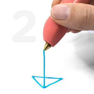 3d pen,3d printing pen,3doodler,3doodler start,3doodler create+,3d pen for kids,3d pen plastics