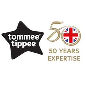 Tommee tippee expertise
