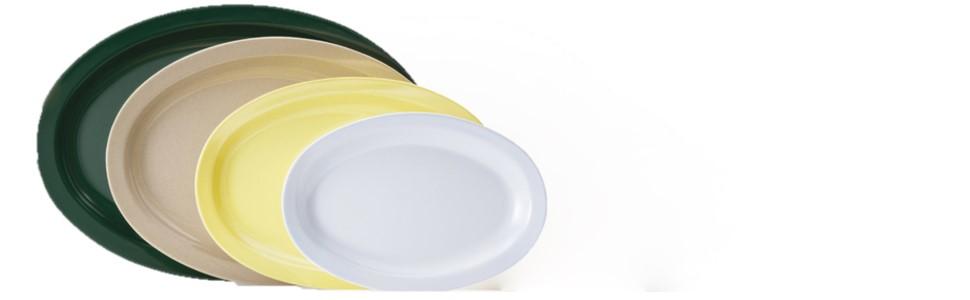 get, supermel, plastic, melamine, plates, diner. restaurant, cafe
