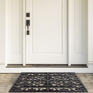 door mat entryway rug kitchen mats runner rug for hallway door mats inside dog food mat throw rugs