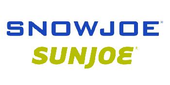 Snow Joe/Sun Joe