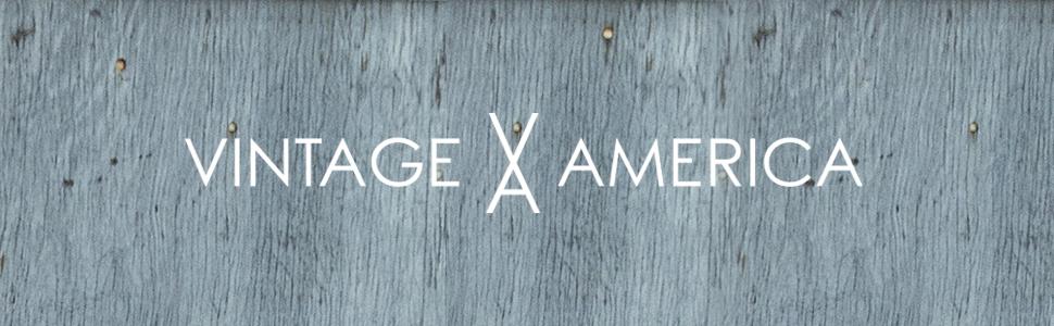 vintage amercia blues, vab