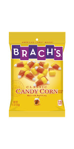 brach's everyday and seasonal candy