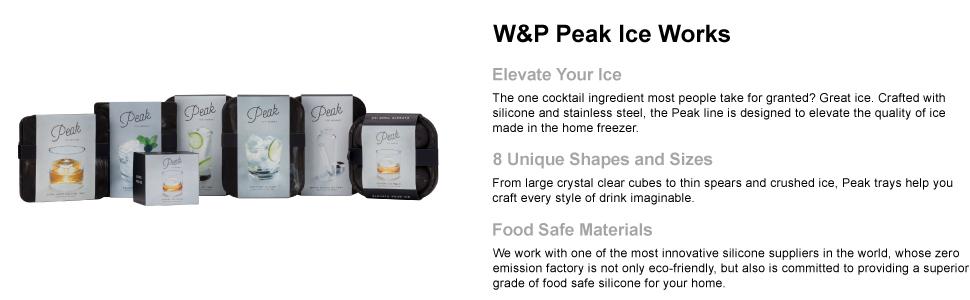 silicone ice tray, ice tray, bpa free ice tray, bpa free ice, ice, ice mold