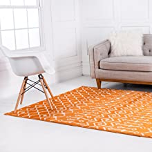 rug, area rugs, bathroom rugs, rugs, rugs for living room, area rug, rugs for bedroom, kitchen rug