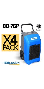 dehumidifier dehumidifiers basement basements bathroom small home 1000 moistness water absorber rv