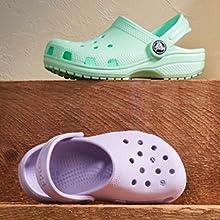 crocs, crocs shoes, crocs kids shoes, kids shoes crocs, crocs kids for shoes, crocs shoes for kids