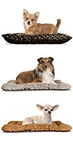 furhaven; dog; cat; rat; pet; bed; crate; kennel; pillow