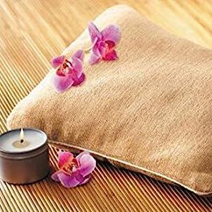 head accessories spray oil cleaner makeup products hot bag massage shampoo treatment bathtub mens
