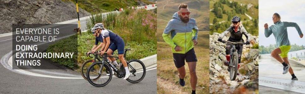 gore wear; gore; gore bike wear herren; gore bike wear