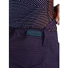 pants snowboarding waterproof warm