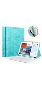iPad Air 2019 case