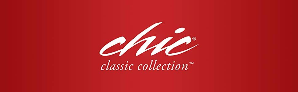 Chic Classic Collection