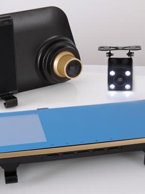 hd mirror cam 350; pyle dvr dual camera hd; dashcam hi-res;pyle digital scale; hi res dash cam