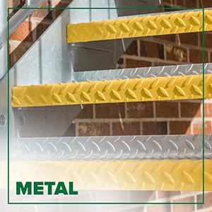 Sure Step, paint, acrylic anti-slip floor coating, skid resistant, anti slip coat, concrete, metal