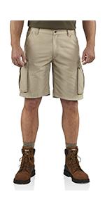 mens shorts, cargos