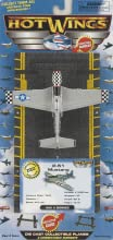 Hot Wings Planes, Toy Planes, Model Planes, Die-Cast Planes, Runway 24, InAir