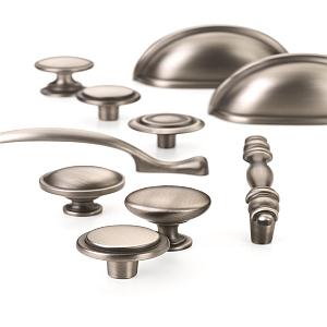 amerock satin nickel cabinet knob,amerock allison cabinet knob,amerock cup pull