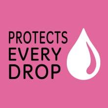 protect breast milk no leaks liquid gold